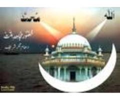 Love problem solution akbar khan +91-8769225480,,,,,,,,,,,,,,,,